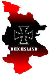 Reichsland Map Logo.png