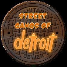 Street Gangs of Detroit Logo.png
