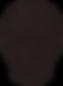 Deathknight skull logo.png