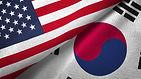 US-Korea Flag Image.jpg