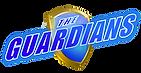 Guardians Logo I.png