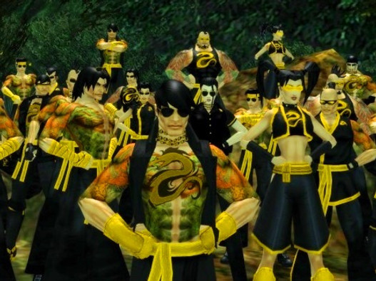 Golden Dragons Thugs I.jpg