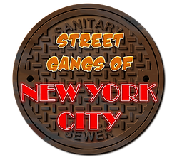 Street Gangs of New York Logo.png