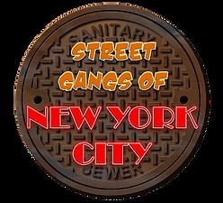 Street Gangs of New York Logo.png