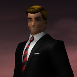 Ted Compton I.png
