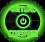 Virtual Corsair Logo II.png