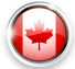 Canada_button.png