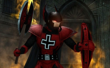 Reich Knight IV.jpg
