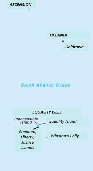MDU Oceania Map.png