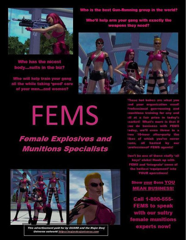MDU Ad 2020-4-FEMS.jpg