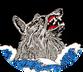 Seawolf logo.png