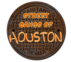 Street Gangs of Houston TX Logo.png