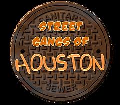 Street Gangs of Houston TX Logo.png