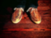 Stay gold shoes.jpg