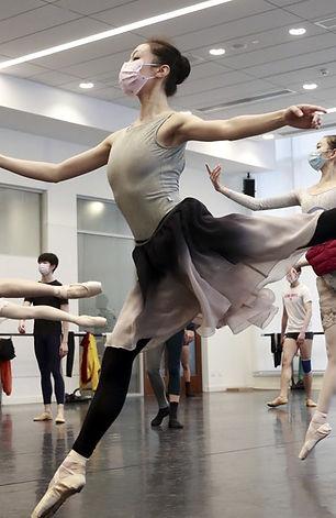 Ballet dancer-face mask-solo.jpg