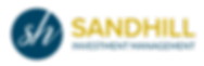Sandhill Logo.png