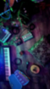 Ritual 21-music set-up.jpg