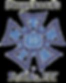 IATSE 10 Stagehand union logo.png