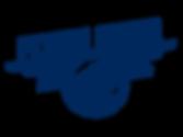 Flying Bison Brewing 2017 logo.png
