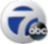 WKBW-Channel 7 logo.png