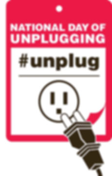 National Day of Unplugging_logo.jpg