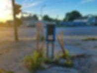 Payphone-magic hour-sunset.jpg