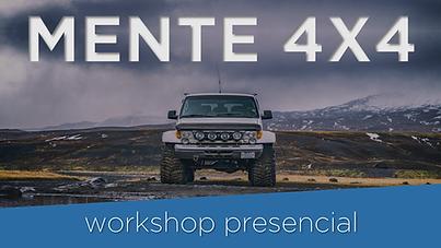 Mente 4x4 workshop presencial.png