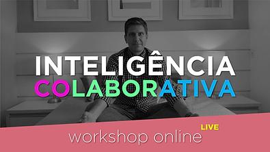 Inteligência_colaborativa_workshop_onl