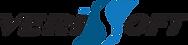 Logo Verisoft.png