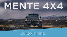 Mente 4x4 curso online.png