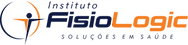 Logo Fisiologic.png