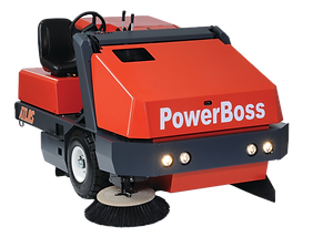 Powerboss%20Atlas%20Industrial%20Floor%2