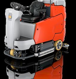 Scrubmaster-B175R-1.png