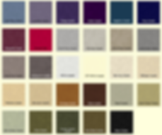 Suede Matboard Colors.png