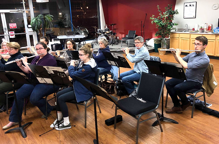 ICFC In Rehearsal at West_edited.jpg