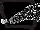 ICFC Logo Draft #4-FINAL.png