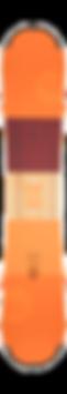 Snowboard rossi orange_edited.png