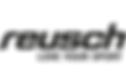 reusch logo.png