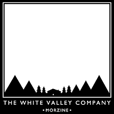 white valley.png