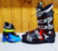 Gravier little big boots.jpg