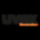uvex-vector-logo.png