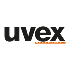 uvex-vector-logo.png