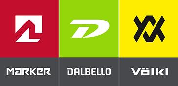 MDV-Sports-Logo-2.png
