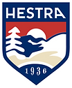 hestra.png