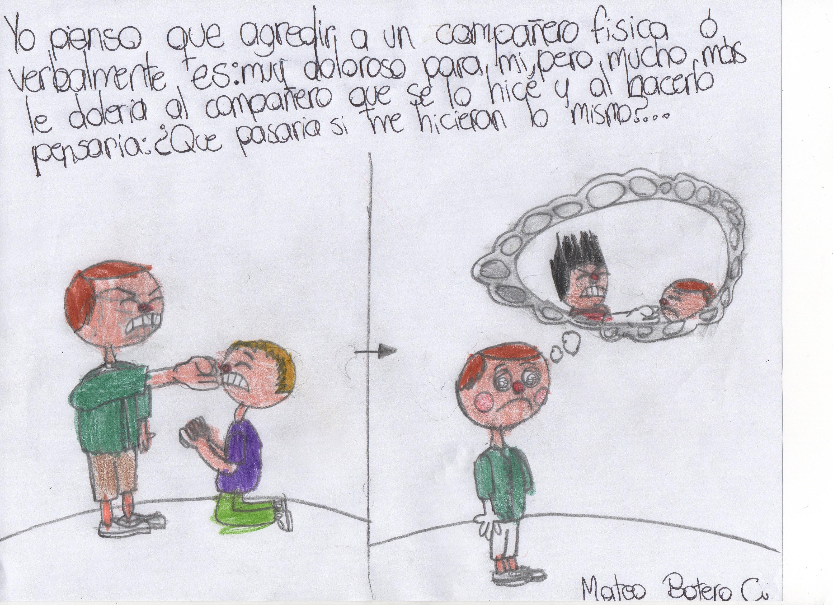 Mateo Botero