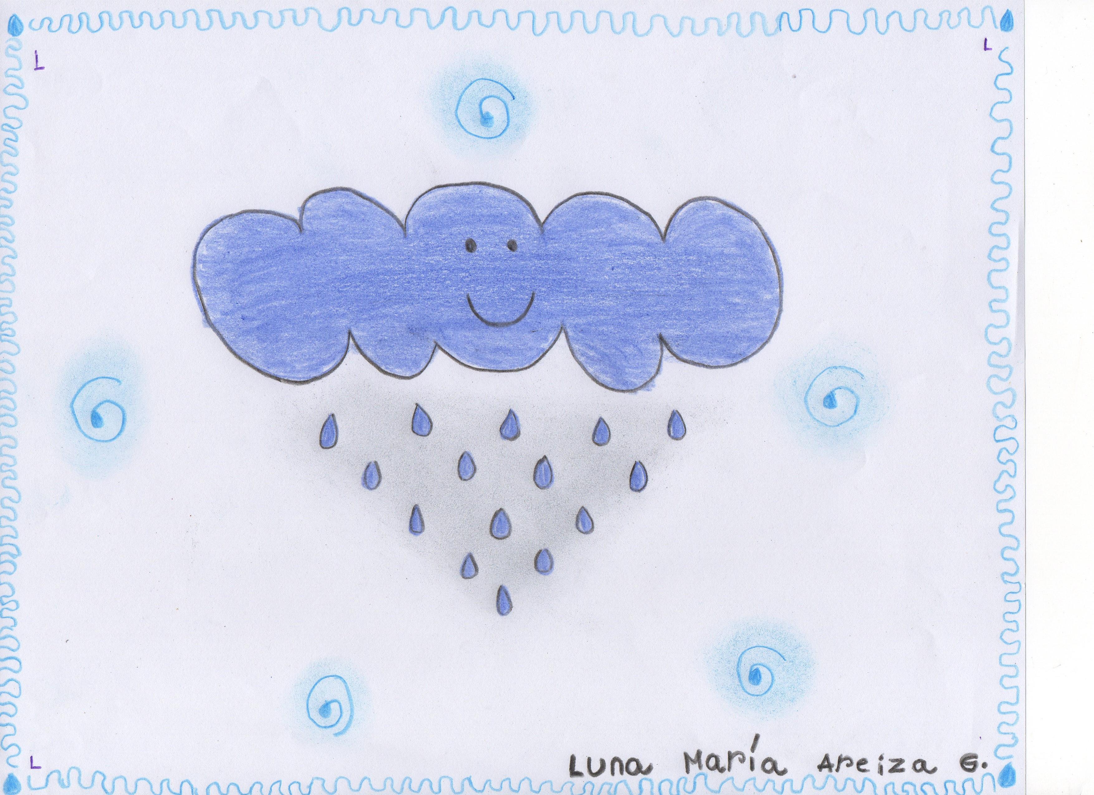 Luna Areiza.jpg