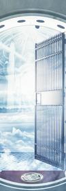 WALLPAPER 2560x1440pxls - PARADISE.png