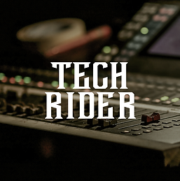 MEDIA KIT - TECH RIDER.png