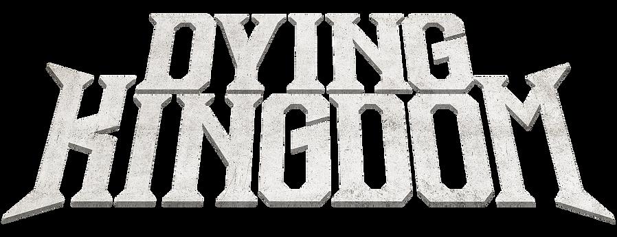 LOGO FX.png