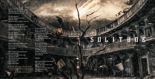 SOLITUDE - BOOK-min.png